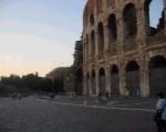 風景に溜め息、料理にヨダレずびっ!「黄金体験 in イタリア」