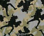 ウルトラジャンプ春の書店キャンペーン『ULTRAJUMP EXPO 2006』全国書店で展開中!