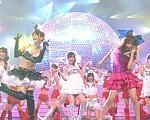 しょこたんが「NHK紅白歌合戦」で、さりげなく『ジョジョ立ち』を決めていた!?