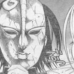 「吸血鬼」×「石仮面」!? ジャンプSQ.7月号の『ロザリオとバンパイア』に、ブッと吹き出すようなジョジョネタ