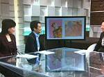 「ちょっと今、あんまり言っちゃいけない事を…(苦笑)」 荒木先生、NHK『日曜美術館』で『無敵』の組み合わせを語る
