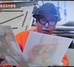 ジョジョ展でドドド展示された、あの『空条承太郎』&『DIO』等身大フィギュアの制作元が、意外な形で判明ッ!