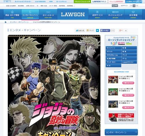 2014-03-26-lowson