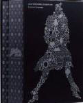 あのタロットも付いてくる!『ジョジョの奇妙な冒険 第3部 スターダストクルセイダース DVD-BOX』、5月25日発売!