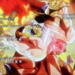 ポルナレフも気付かなかったッ!? 「ジョジョ」アニメのENDミスがこっそり修正される(※原作ミスについて追記)