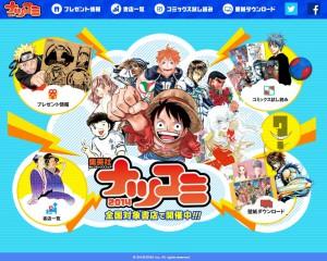 2014-07-04-natsucomi2014