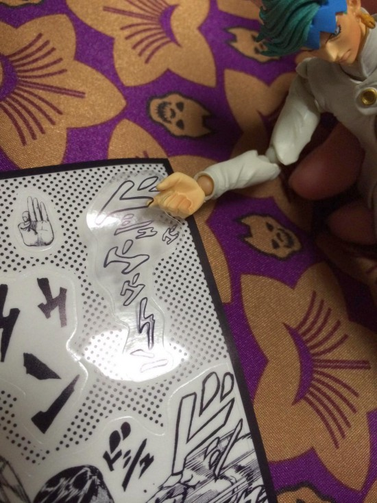 2014-07-04-natsucomi2014-rohan1