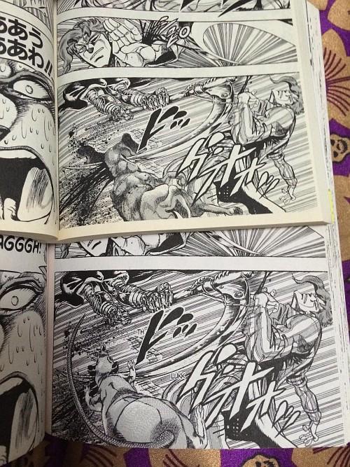 2014-08-17-death13-jp-en1