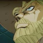 声優・大塚周夫さん死去 OVA版ジョジョ第三部(1993~1994年、2000~2002年)で老ジョセフ・ジョースター役を演じる