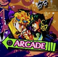 2015-02-10-jojoasb-arcade