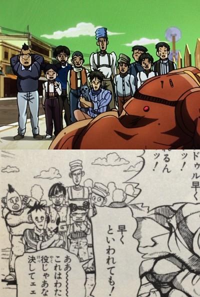 2015-02-25-anime1