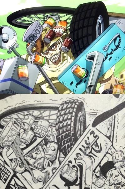 2015-02-25-anime2