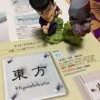 2015-03-21-hyosatunavi-higasikata