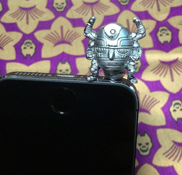 2015-07-20-earphonejack3