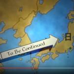 『ジョジョの奇妙な冒険 第四部 ダイヤモンドは砕けない』、TVアニメ化決定ィィ――――ッ!!!!