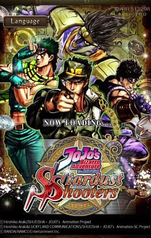 2016-05-18-jojoss-title