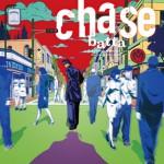 TVアニメ『ジョジョ第4部』2クール新OPは、ロックバンドbatta新曲『chase』! アニメサントラ第1弾も登場ッ!