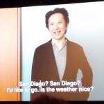 荒木先生のビデオメッセージに北米ファン興奮ッ! AnimeExpo2016で『ジョジョの奇妙な冒険』トークパネルイベント