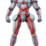 超像可動「クレイジー・ダイヤモンド[スワロフスキー限定版]」、完全受注生産で2016年7月11日~、WF億泰とディオのキャンセル分も販売