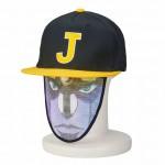 9つあれば「スタンド野球チーム」も再現『可』能ッ!? なりきり帽子『ジョジョの奇妙な冒険 マスクヘッズ』