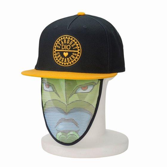 2016-07-18-mask2