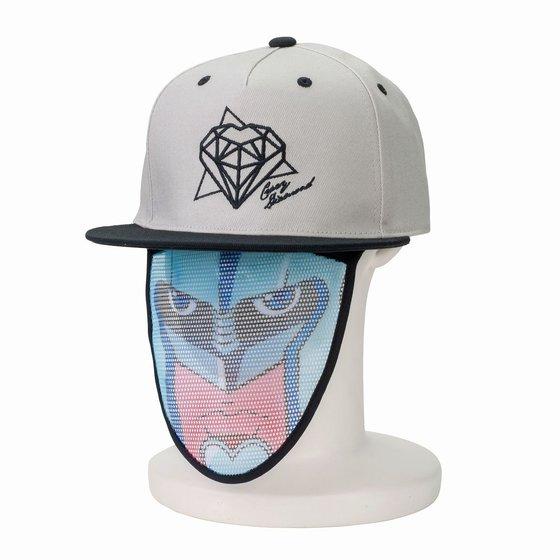 2016-07-18-mask3
