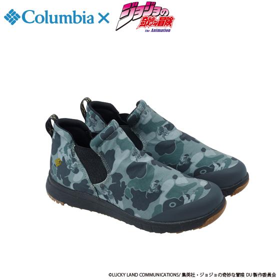 2016-07-21-boots-badco_1