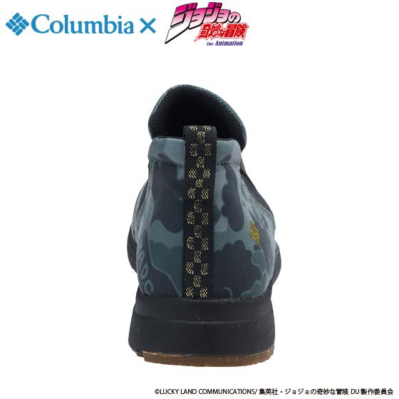 2016-07-21-boots-badco_2