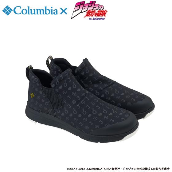 2016-07-21-boots-josuke_1