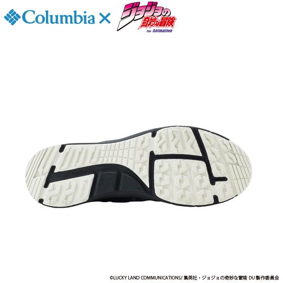 2016-07-21-boots-josuke_4