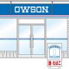 あの『OWSON(オーソン)』が4年ぶりに復活ッ!! ローソン仙台柳町通店が期間限定で「OWSON」に