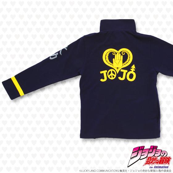 2016-08-11-josuke-rw2