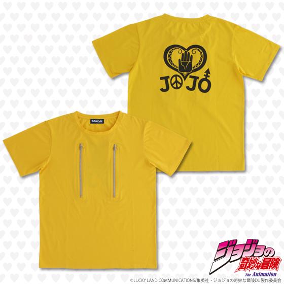2016-08-11-josuke-t1