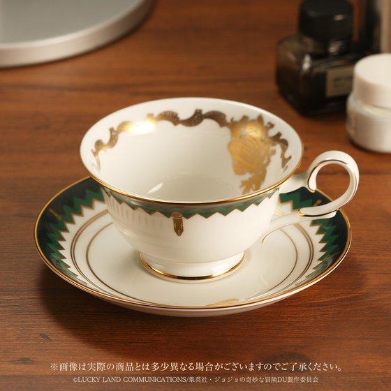 2016-10-07-rohan-tea1