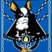 イギー好きのジョジョファンなら、見過ごしには……できねーぜ! 【JOJONIUM(ジョジョニウム)】15巻、2014年12月26日発売ッ!!